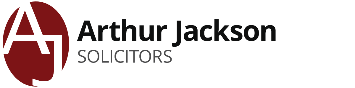 Arthur Jackson & Co | Solicitors in Rotherham
